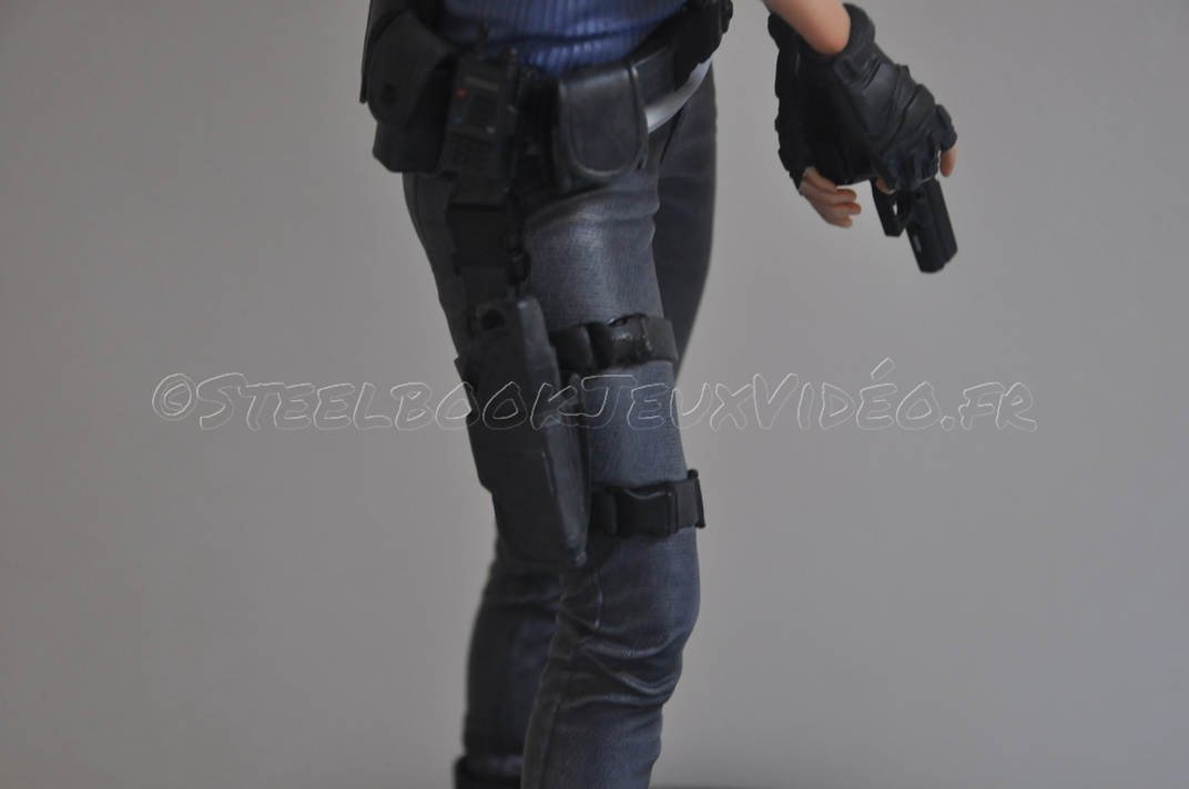 collector-resident-evil-3-34