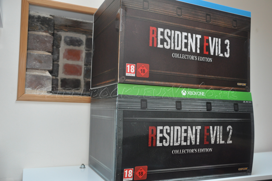 collector-resident-evil-3-3
