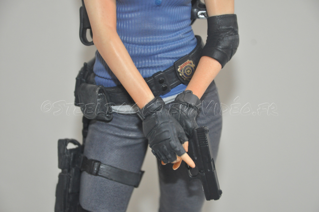 collector-resident-evil-3-40
