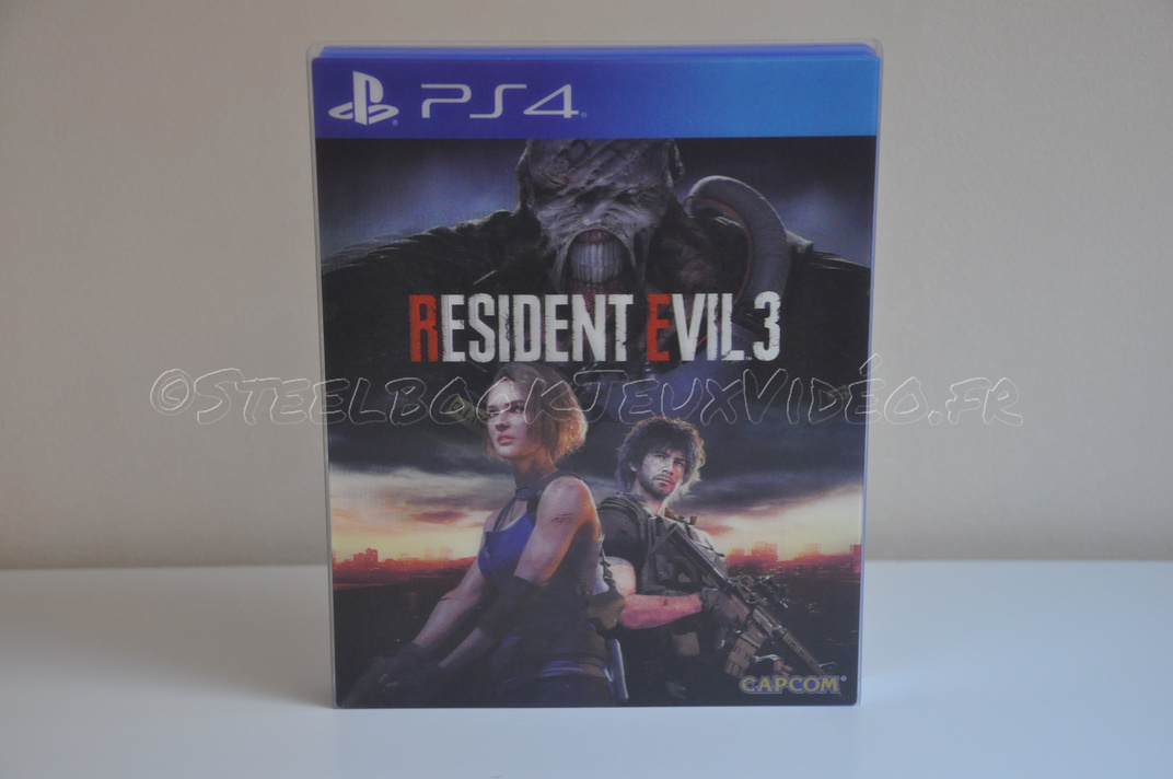collector-resident-evil-3-6