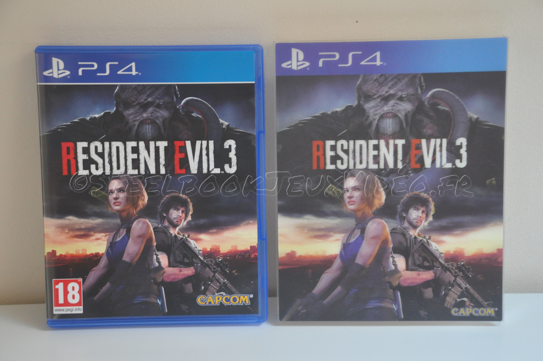collector-resident-evil-3-8