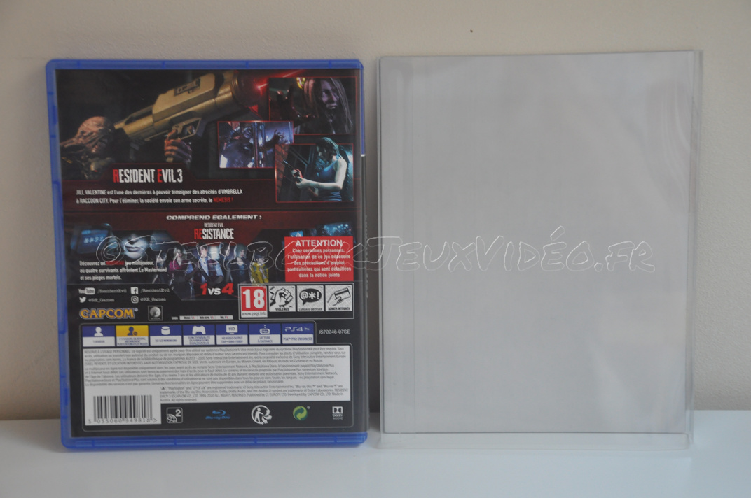 collector-resident-evil-3-9