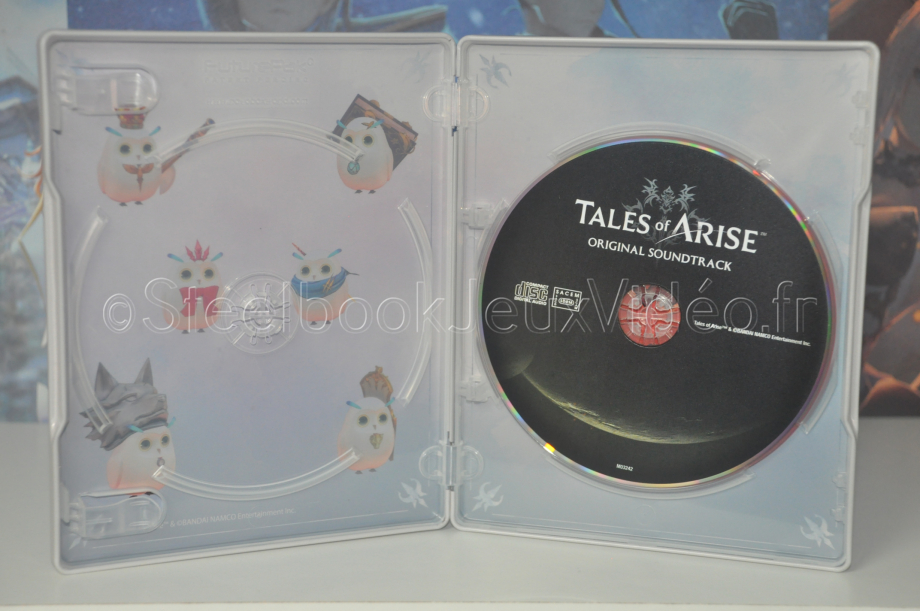 collector-tales-of-arise-10