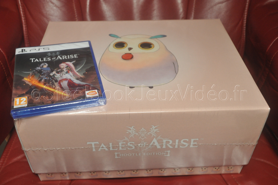 collector-tales-of-arise-1