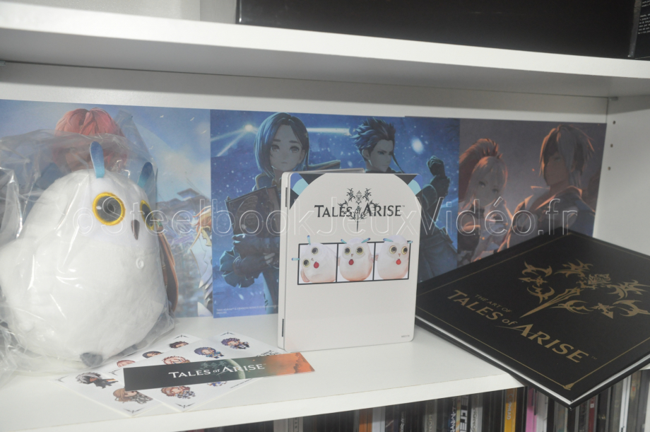 collector-tales-of-arise-4