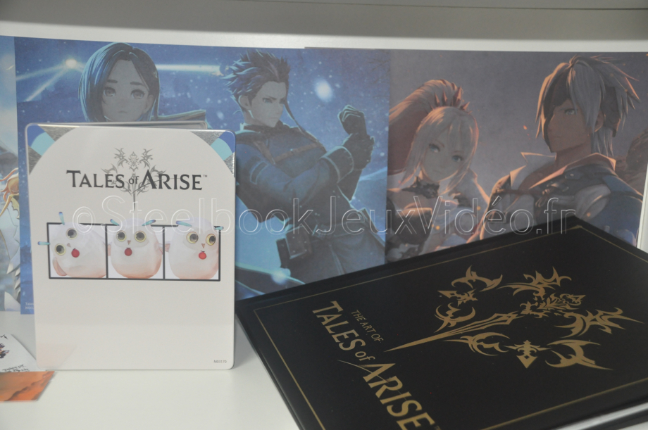 collector-tales-of-arise-5