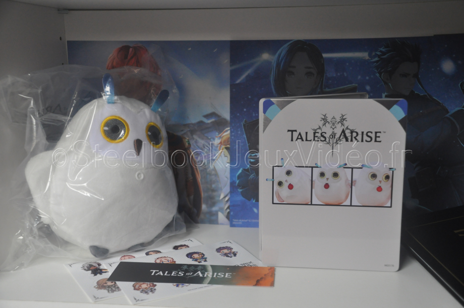 collector-tales-of-arise-6