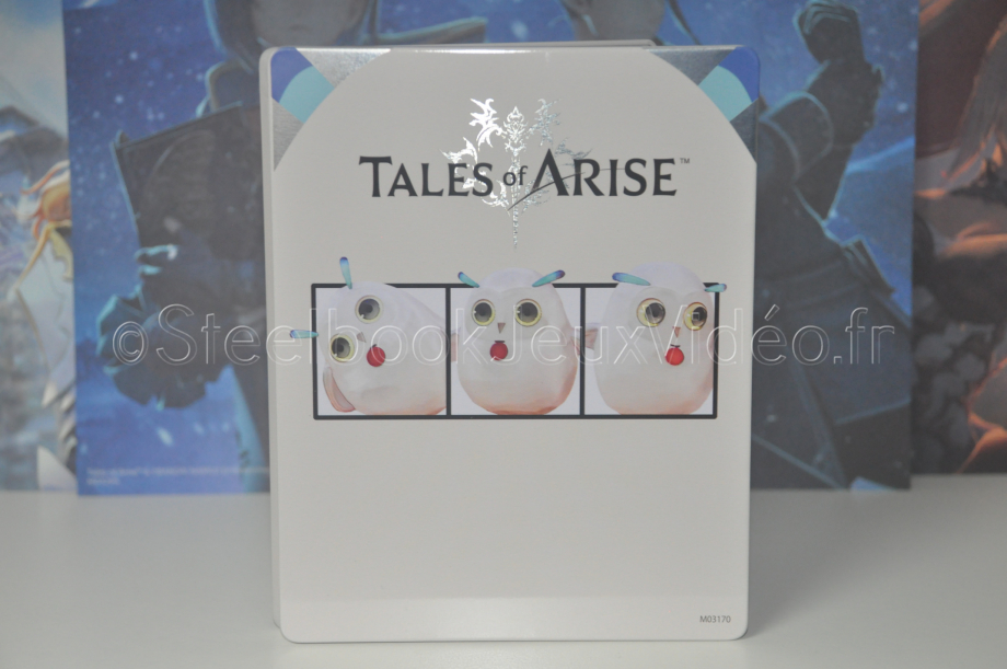 collector-tales-of-arise-7