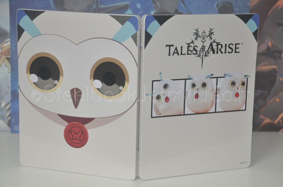 collector-tales-of-arise-9