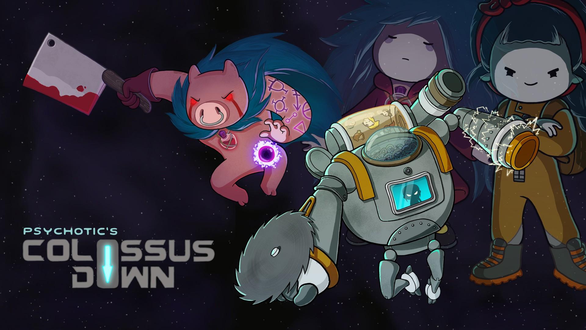 colossus_down