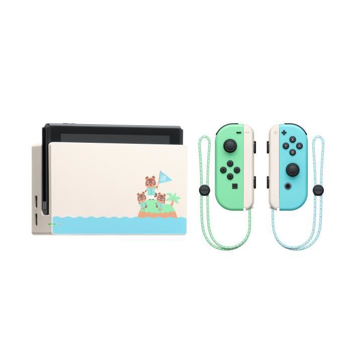 console-nintendo-switch-animal-crossing-code-de-t (3)