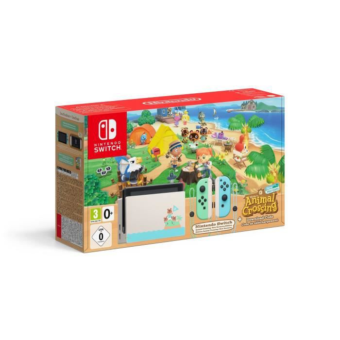 console-nintendo-switch-animal-crossing-code-de-t