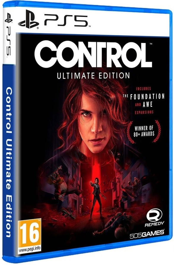 control-ps5-ultimate