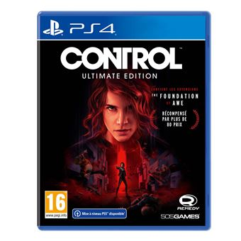 Control-Ultimate-Edition-PS4 (2)