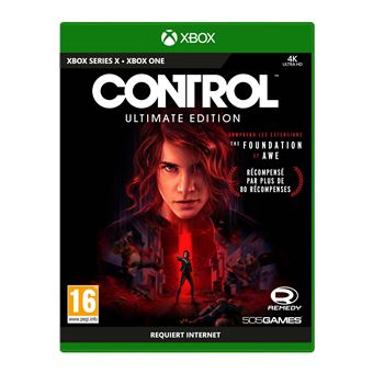 Control-Ultimate-Edition-Xbox-One (2)