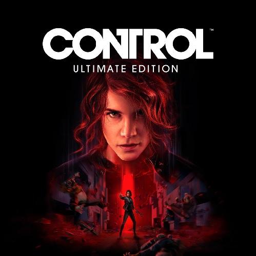 control-ultimate