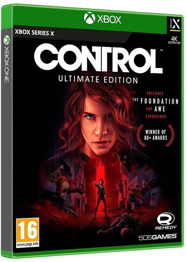 control-xbox-ultimate