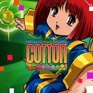 cotton-reboot-vignette