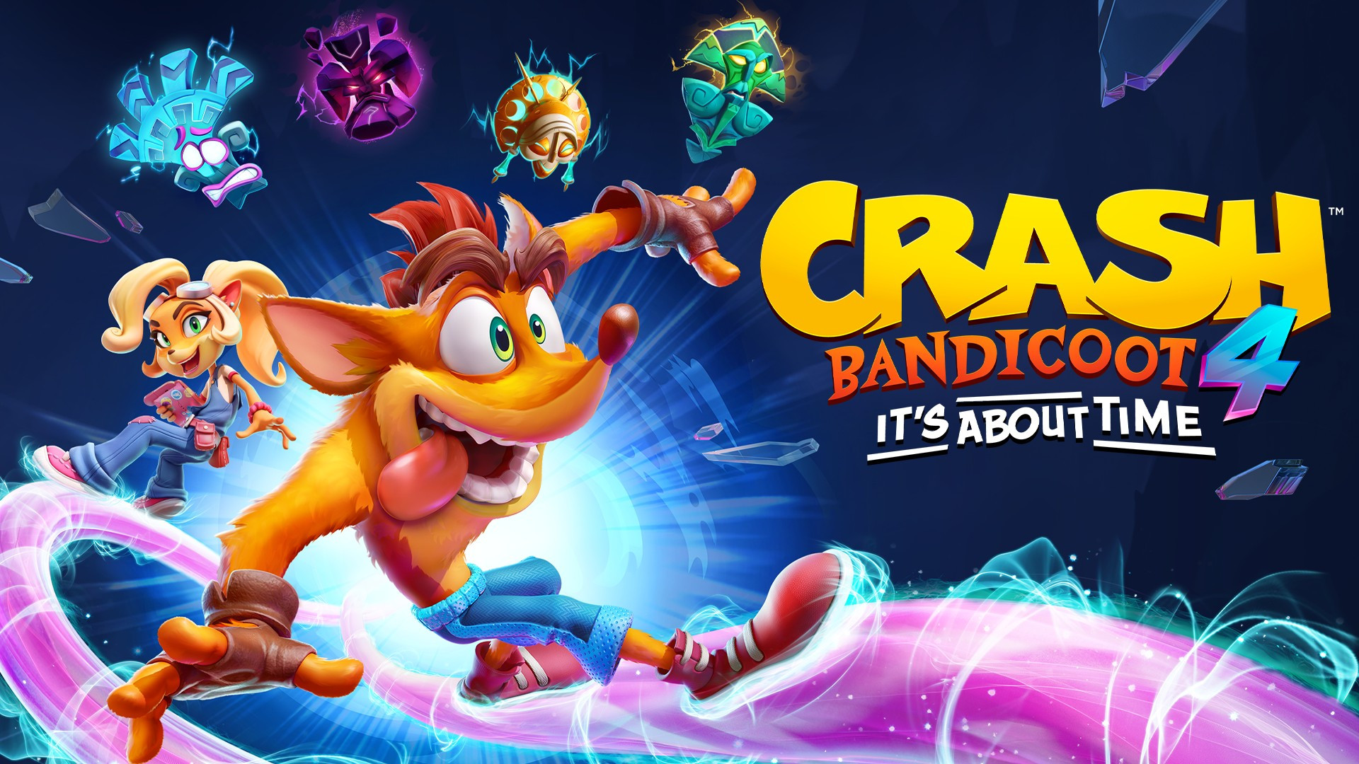 Crash-4_Reveal_X1_Social_Banner_1920x1080_JPG