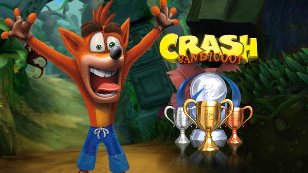 Crash-Bandicoot-4-Une-1068x601 (1)