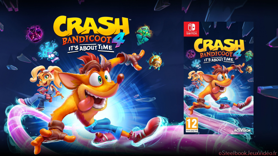 Crash-thumbnail (1)