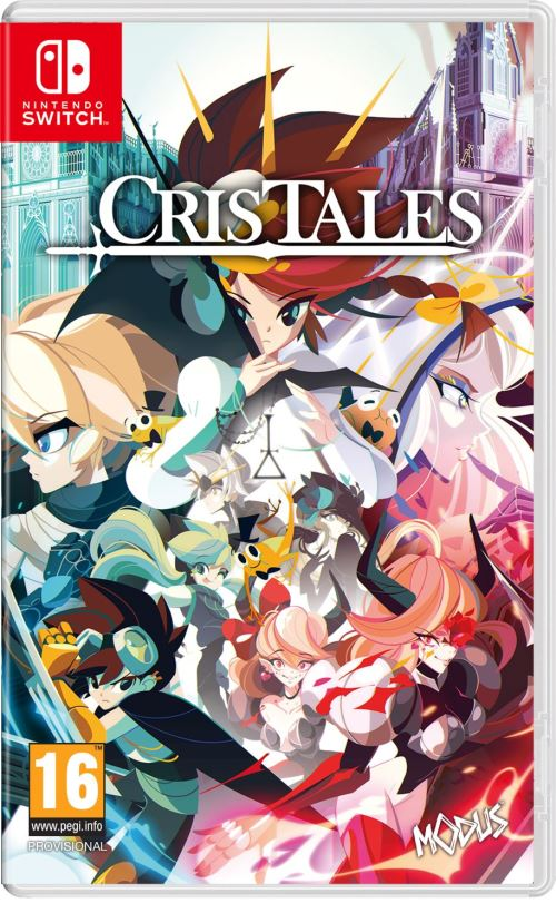 Cris-Tales-Nintendo-Switch