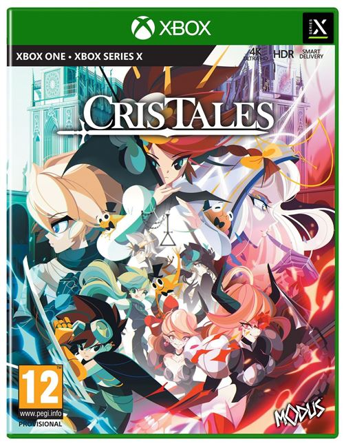 Cris-Tales-Xbox-Serie-X