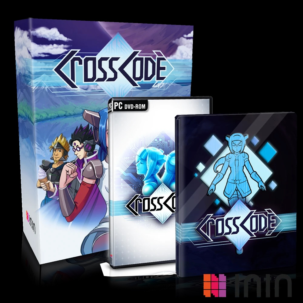 CrossCode-pc-col