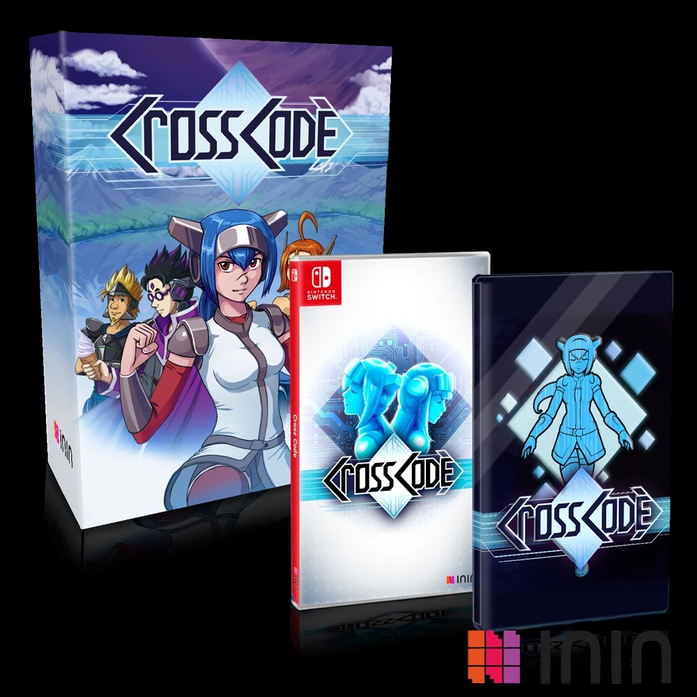 CrossCode-switch-col
