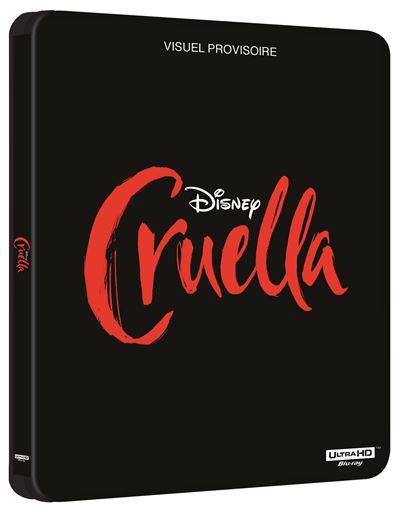 Cruella-Edition-Speciale-Fnac-Steelbook-Blu-ray-4K-Ultra-HD