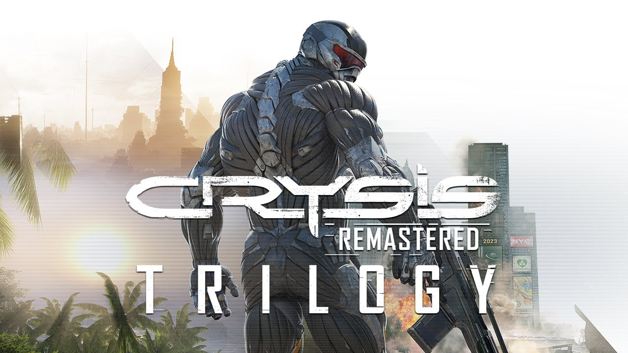 crysis-remastered-trilogy-annonc