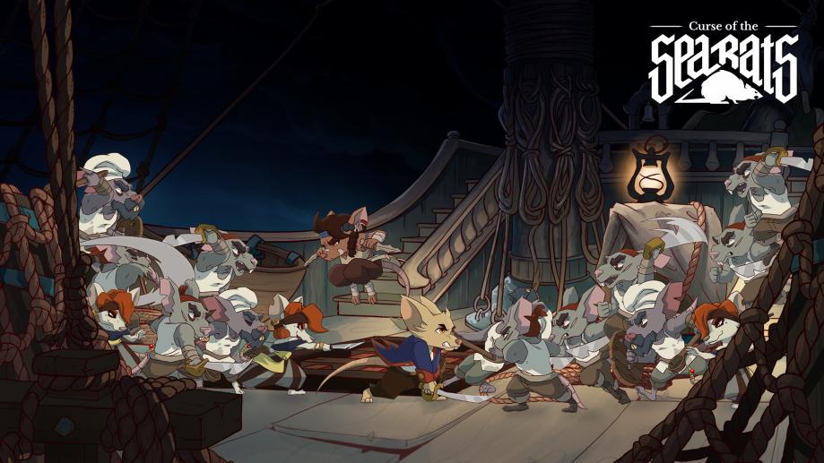 Curse_of_the_Sea_Rats_Screenshot_9_1920x1080