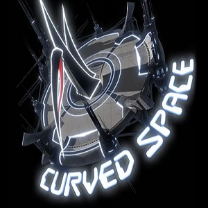 curved-space
