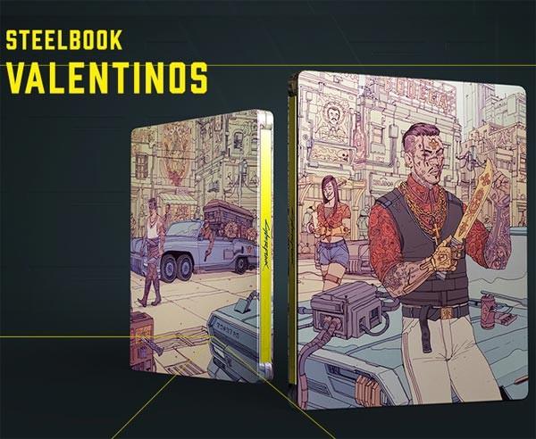 Cyberpunk_2077_Sammler_Steelbook__exklusiv__Merchandise_2019_06_10_17_18_19_600