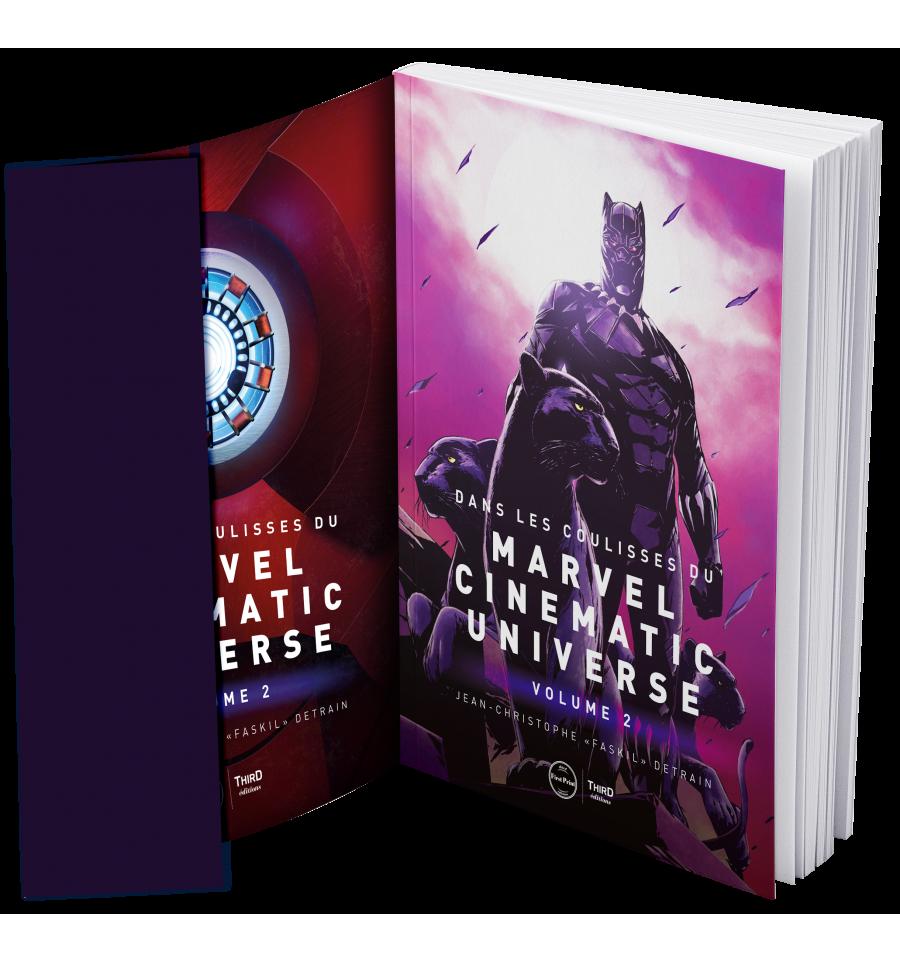 dans-les-coulisses-du-marvel-cinematic-universe-volume-2-first-print