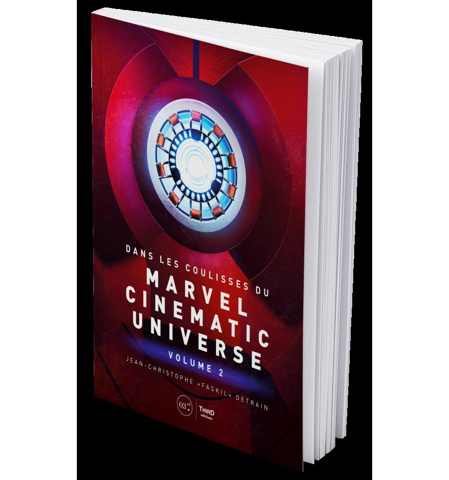dans-les-coulisses-du-marvel-cinematic-universe-volume-2