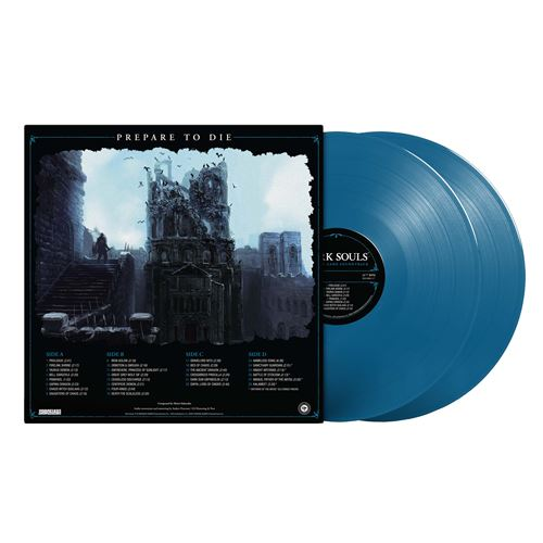 Dark-Souls-I-Edition-Limitee-Exclusivite-Fnac-Vinyle-Bleu (1)