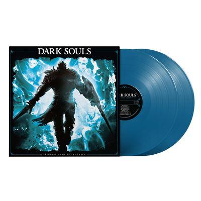 Dark-Souls-I-Edition-Limitee-Exclusivite-Fnac-Vinyle-Bleu
