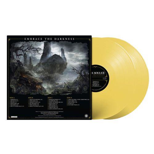 Dark-Souls-III-Edition-Limitee-Exclusivite-Fnac-Vinyle-Jaune (1)