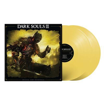 Dark-Souls-III-Edition-Limitee-Exclusivite-Fnac-Vinyle-Jaune