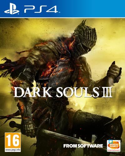 Dark-Souls-III-PS4