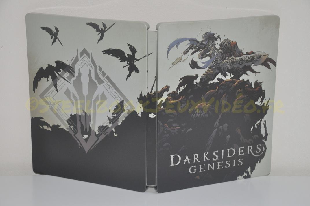 darksiders-genesis-1