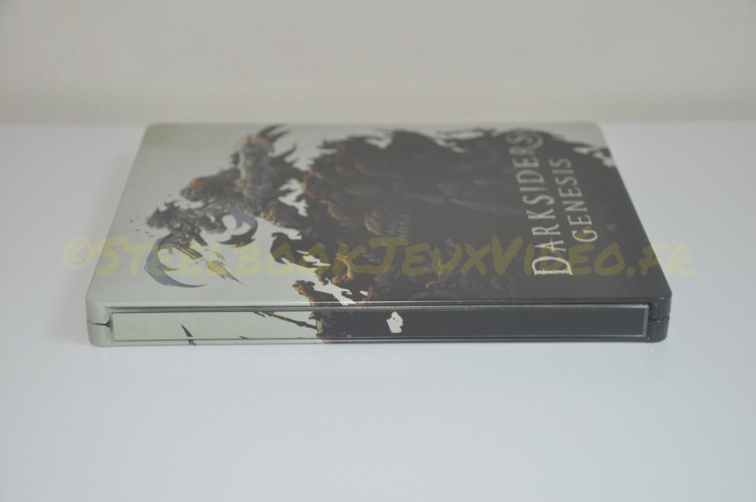 darksiders-genesis-3