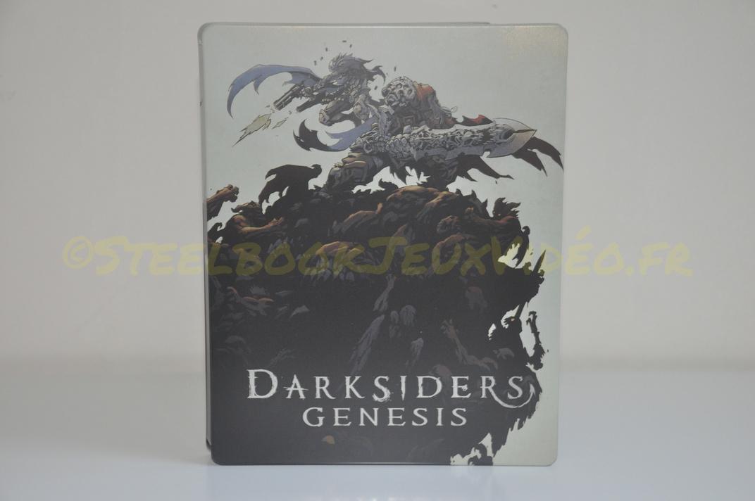 darksiders-genesis-4