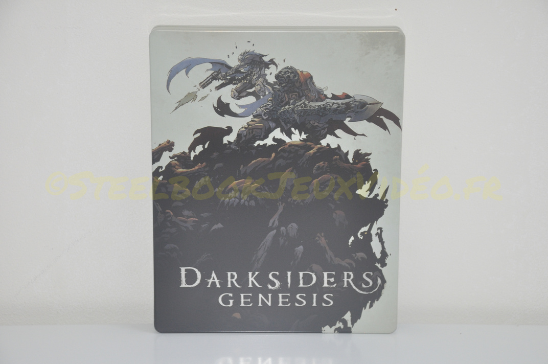 darksiders-genesis-6
