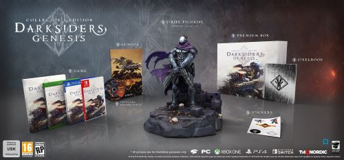 Darksiders-Genesis-Edition-Collector-Xbox-One