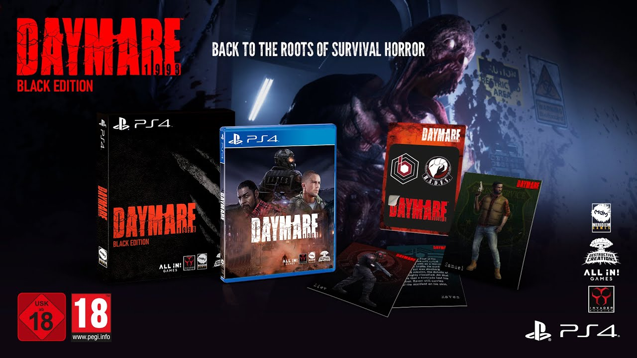 daymare-black-edition-ps4