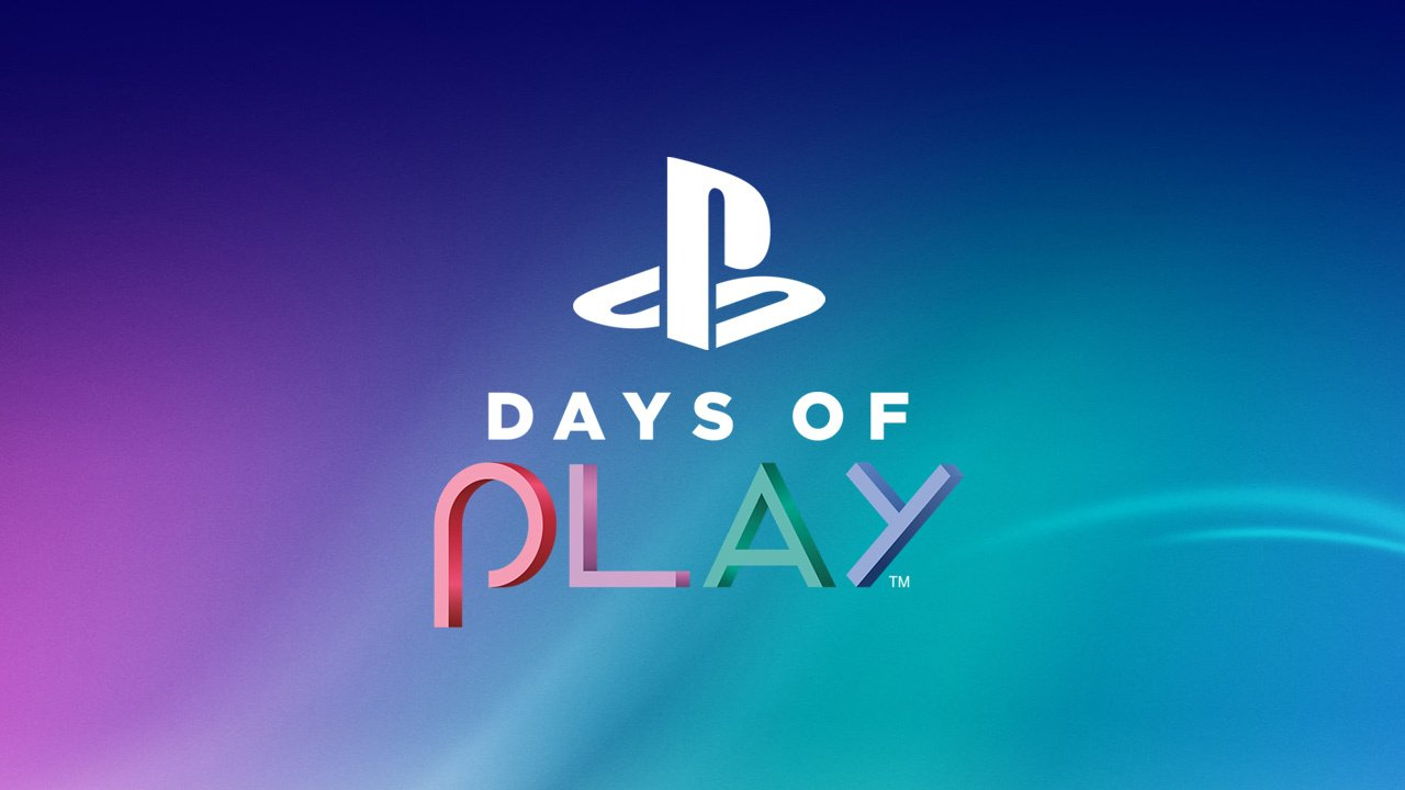 Days-of-Play-2020-Sony