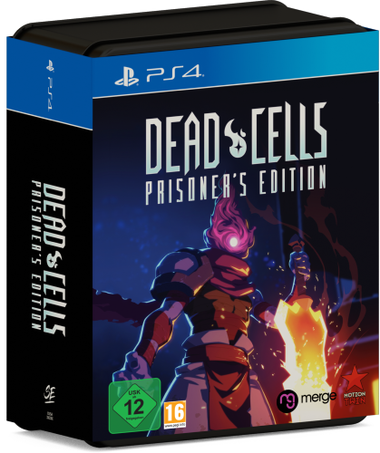 DEAD-CELLS-PS4-JUST-for-games-big
