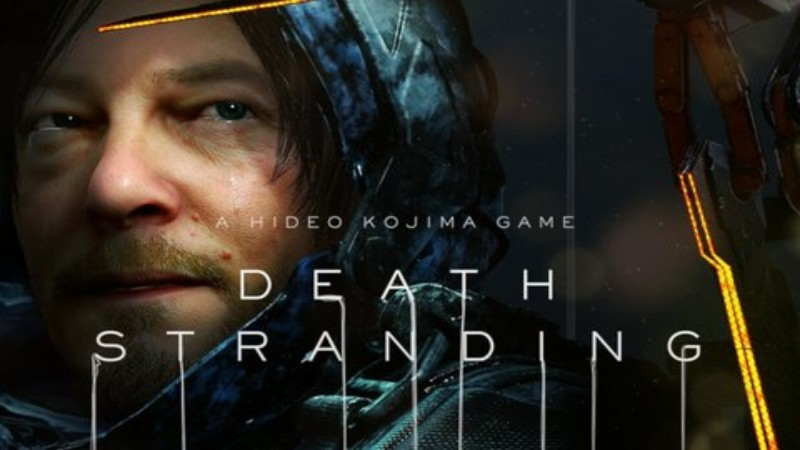 Death-stranding-pc-800x450